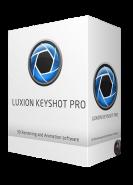 download Luxion KeyShot Pro v10.2.113 (x64)