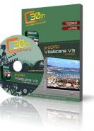 download proDAD VitaScene v3.0.262 (x64)
