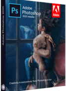 download Adobe Photoshop CC 2020 21.0.1.47