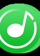 download NoteBurner Line Music Converter v1.1.2
