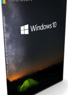 download Windows 10 All-In-One RS 5 1809 17755.1 x64 Sep.2018