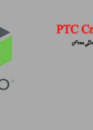download PTC Creo v6.0.1.0 (x64) + Helpcenter