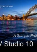 download PTE AV Studio Pro v10.0.10 Build 7 (x64)
