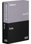 download Ableton Live Suite v10.1.30
