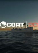 download 3DCoat 2021.37 (x64)