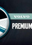 download Volvo Premium Tech Tool v2.7.116 Update Full