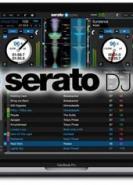 download Serato DJ Pro v2.3.8 Build 32
