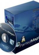 download Parted Magic Live-CD 2021.08.30 (x64)