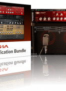 download Kuassa Amplification Bundle 2021.7