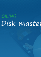 download QILING Disk Master 5.5 Build 20201229