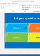 download QuizXpress Studio 4.1