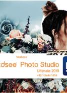 download ACDSee Photo Studio Ultimate 2019 v12.1 Build  1656