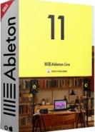 download Ableton Live Suite v11.0.5