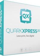 download QuarkXPress 2017 v13.0.2