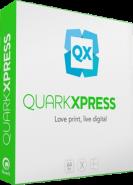 download QuarkXPress 2019 v15.1.3 (x64)
