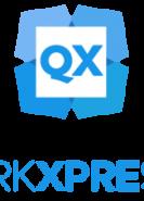 download QuarkXPress 2019 v15.1.1 (x64)