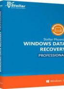 download Stellar Data Recovery Pro /Premium/Technician v10.0