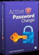 download Active Password Changer Ultimate v11.0