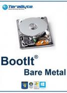 download TeraByte Unlimited BootIt Bare Metal v1.70