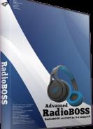 download RadioBOSS Advanced v5.9.3.0