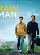 download Rain Man