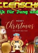 download Rattenscharf - Musik für Jung und Alt (Vol. 13 X-Mas)