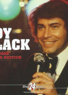 download Roy Black - Die grosse Gedenk Edition (Shop 24 Direkt) (4CD - 2011)