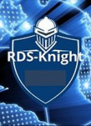 download RDS-Knight Ultimate Protection v3.7.2.11