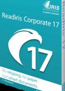 download Readiris Corporate v17.4.126