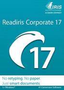 download Readiris Corporate 17.1 Build 11945