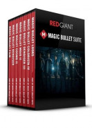 download Red Giant Magic Bullet Suite v13.0.12