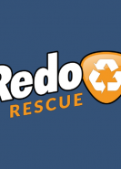 download Redo Rescue Backup and Recovery v2.0.4