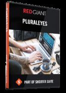 download Maxon Red Giant PluralEyes v4.1.11