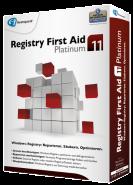 download Registry First Aid Platinum v11.3.0 Build 2585