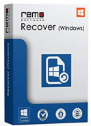 download Remo Recover Windows v5.0.0.34