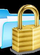 download Renee File Protector 2021.07.24.27
