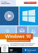 download Rheinwerk Windows 10 Der verständliche Videolernkurs