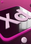 download Adobe XD v35.2.12 (x64)