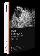 download DxO FilmPack v5.5.21 Build 591 Elite
