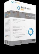 download Rollback Rx Pro v11.3 Build 2706604806