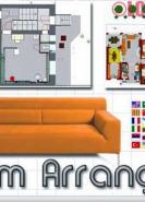 download Room Arranger v9.5.5.614