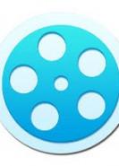 download Tipard Video Converter Ultimate v10.1.16 (x64)
