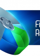 download RS Data Recovery v2.9