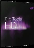 download Avid Pro Tools HD v12.5.0.395 (x64)