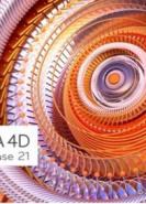 download Maxon Cinema 4D Studio R21.022