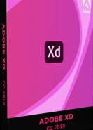 download Adobe XD CC 2019 v24.1.22 (x64)