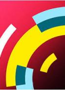 download AquaSoft SlideShow Ultimate v12.2.05 (x64)
