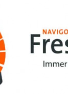 download NAVIGON MobileNavigator – FreshMaps Europe Q1/2018