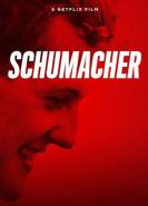 download Schumacher