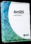 download ESRI ArcGIS Desktop v10.8.1 + Extensions (x64)